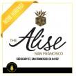 The Alise.jpg