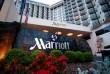 Marriott Portland.jpg