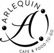 ArlequinCafe_logo1.jpg