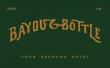 Bayou & Bottel.png