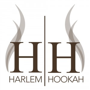 Front of House Manager at Harlem Hookah in New York, NY