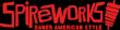Spireworks_Logo_Color_Horizontal.png