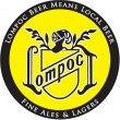 Lompoc Logo1 - yellow.jpg