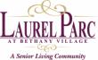 Laurel-Parc-255x155.png