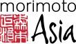 morimoto.asia.092614.jpg