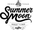 SummerMoon-Final-Frisco.png