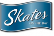logo-skates.png
