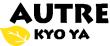 autre kyo ya logo (1).png