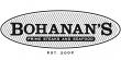 Bohanan's  very large logo.png