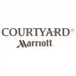 courtyardmariott