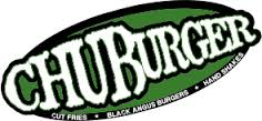 chuburger
