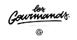 Les_gourmands_logo.png