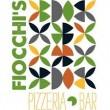fiocchis
