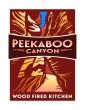 PeekABooCanyon_logo_Final_RGB