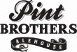 pint bros logo.jpg