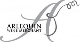 ArlequinWine_logo2_bw.jpg