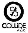 collide atx logo.jpg