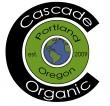 Cascade Organic Logo 02.jpg