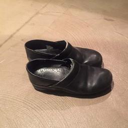 shoes450x450