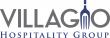 VillagioHG_Logo.png