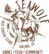 new logo seawolf final.jpg