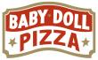 BabyDoll_clip.png