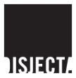 disjecta logo.png