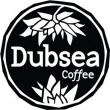 Dubsea-Coffee-Logo.jpg