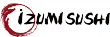izumi sushi logo.png