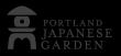 2017 PJG-Logo-Mrs-Eaves.png