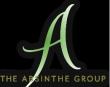 absinthegroup.com_logo