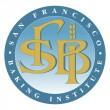sfbi logo.jpg