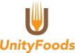 UnityFoodsLogo copy.png