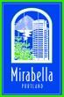 MB Portland logo clr.jpg