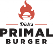 primal-burger-primary-small-rgb.png