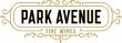 park-avenue-logo