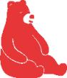 LazyBear_Bear_Solo_Logo_CMYK.png