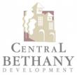 CBD logo.PNG