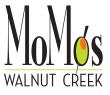 MoMo's WC Logo.png