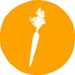 gb-medallion-april 2016_rgb-orange-1 inch.png