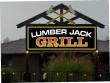 Lumber Jack Grill sign.jpg