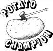 potato champion logo.jpeg