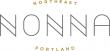 NONNA_WORDMARK_outline.png