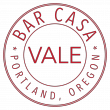 BCV Stamp - Red.png