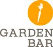 gb logo_flush right_april 2016-RGB-gray text orange medallion.png