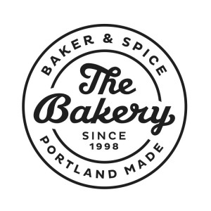 sandwich prep cook at baker spice bakery in portland or Sous Chef Resume Cover Letter baker spice bakery