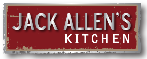 Servers Hosts Food Runners Expo At Jack Allen S Kitchen Anderson Lane In Austin Tx