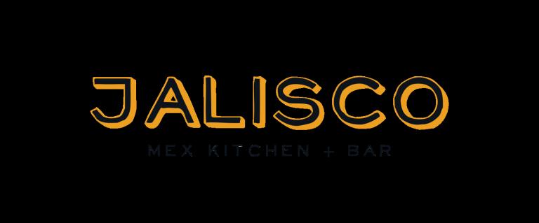 bartender    mixologist at jalisco norte in dallas  tx