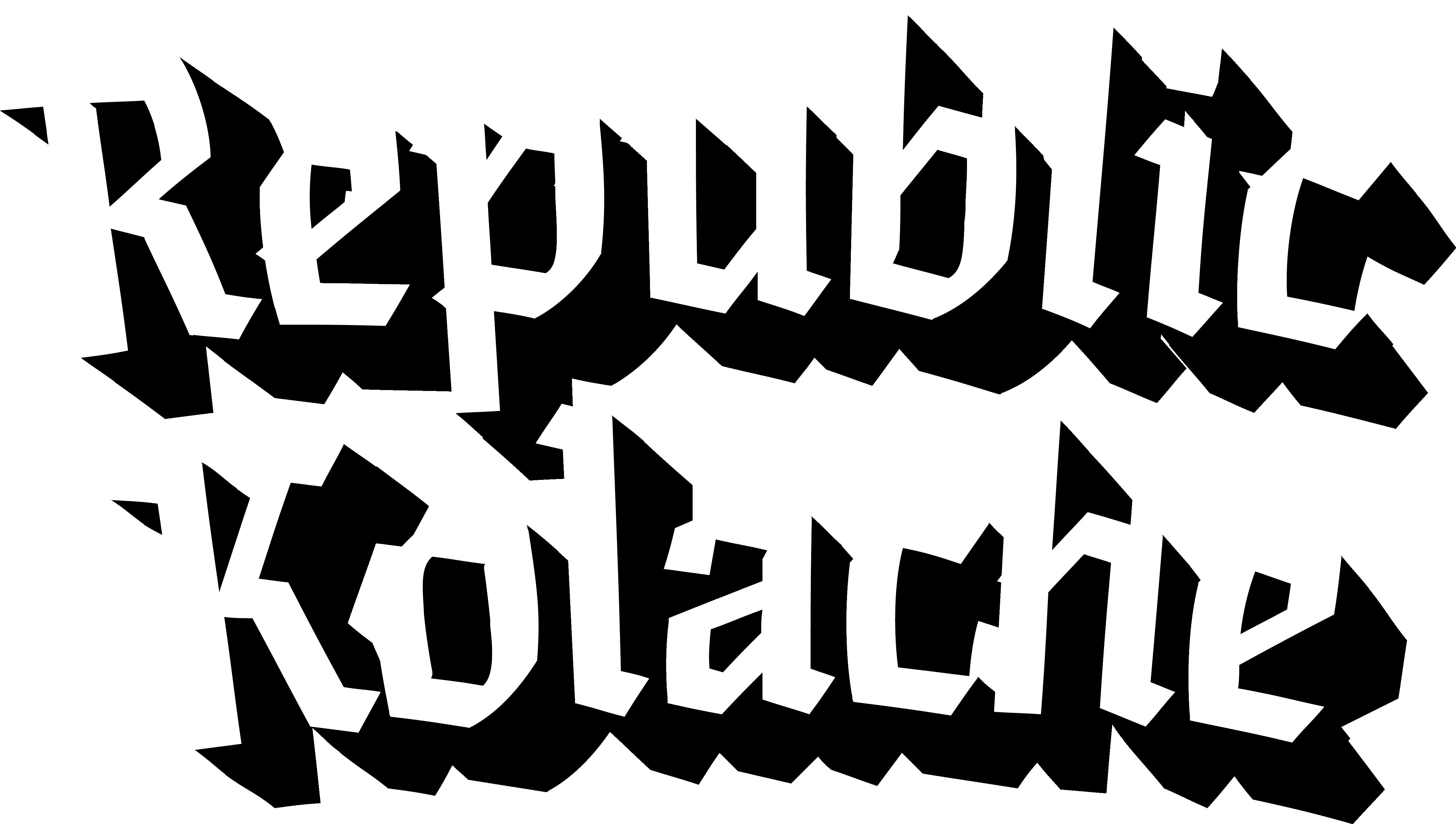 republic kolache