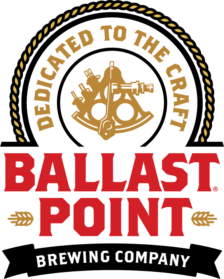Assistant Manager At Ballast Point Brewing Long Beach In